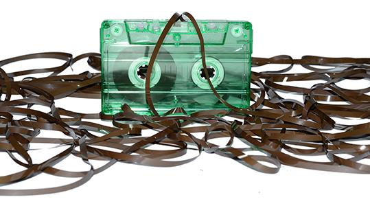 cassette_tape-med.1