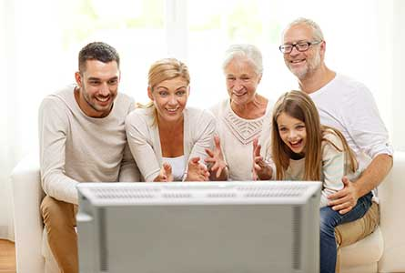 family-watching-video-multi-generation-med-1