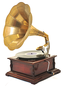 old-phonograph-1