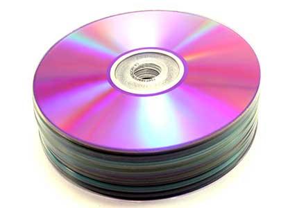 pile-dvd-2