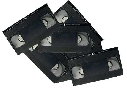 pile-video-tapes2