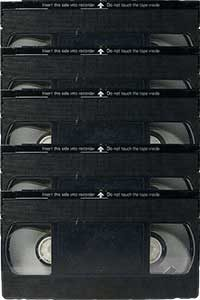 stacked-video-tapes2