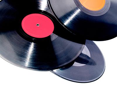vinyl-records-1